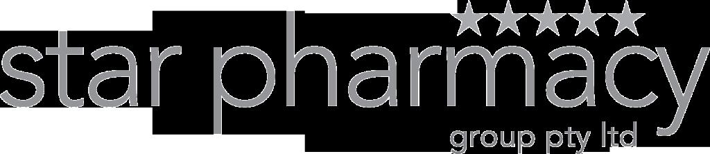 StarPharmacyGroup-1024×222